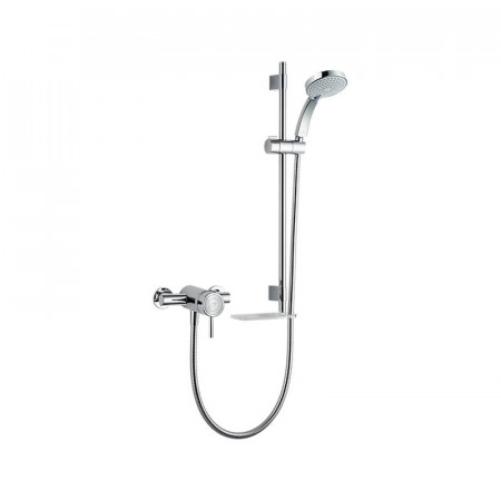 S2Y-Mira Element SLT EV Thermostatic Shower-1