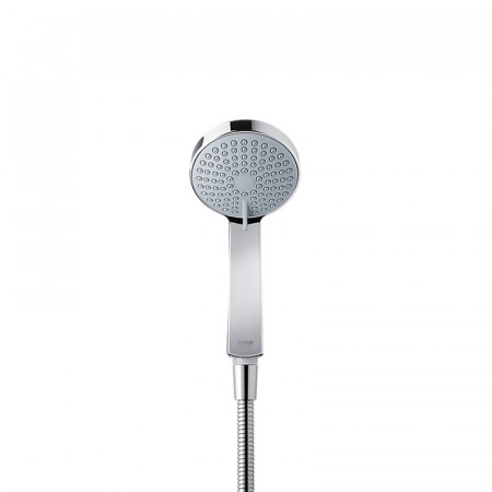 S2Y-Mira Element Thermostatic Shower BIV All Chrome-3