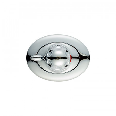 S2Y-Mira Excel Thermostatic Shower BIV All Chrome-2