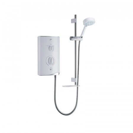 S2Y-Mira Sport 9.0kW Thermostatic Electric Shower-1