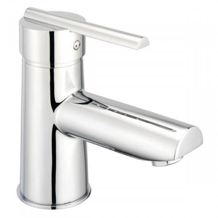 Pegler Pulsar Bath Filler | 4G4145