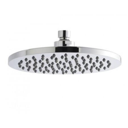 Premier Fixed Showerhead  200m Diameter HEAD49