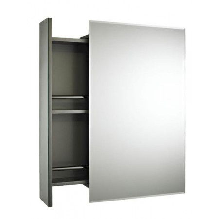 Premier Intrigue Mirror Cabinet