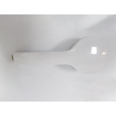 Redring Multimode handset White2