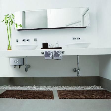 Redring Powerstream Eco 9.5 kW Instant Water Heater