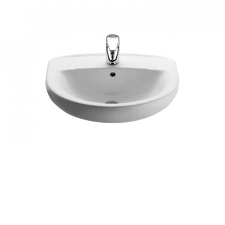 S2Y-Roca Laura Cloakroom Basin 450 x 340-2