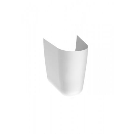 STY-Roca Laura Semi-Pedestal-1