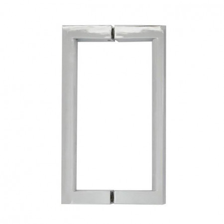 Roman Decem Hinged Door Amp Inline Panel 1600mm Alcove