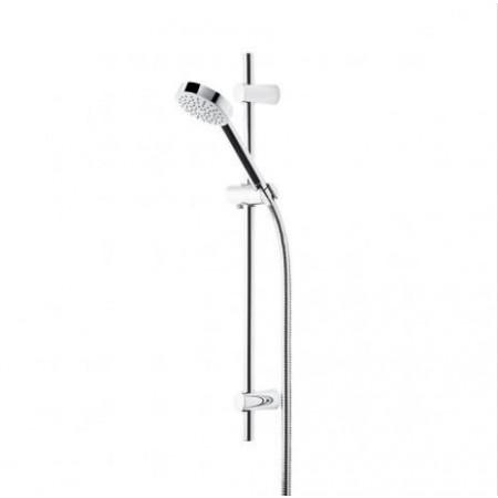Roper Rhodes Crest single function shower kit SVKIT05