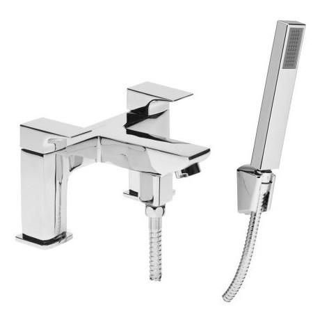 Roper Rhodes Elate Bath Shower Mixer