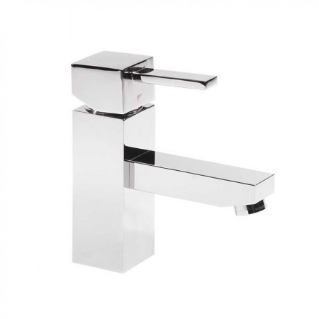 Roper Rhodes Factor Basin Mixer with Click Waste