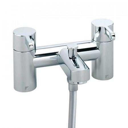 Roper Rhodes Insight Bath & Shower Mixer