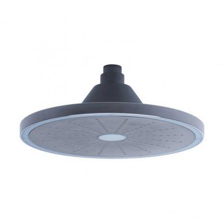 Roper Rhodes Round LED 220mm Shower Head