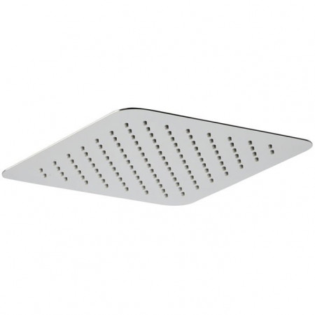 STY-Roper Rhodes Square Ceiling Mounted Shower Head-1