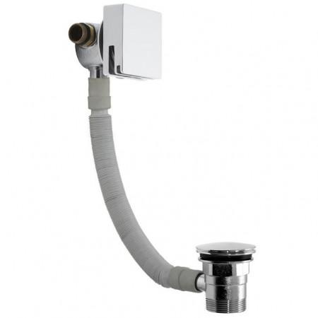 STY-Roper Rhodes Square Smartflow Bath Filler-2