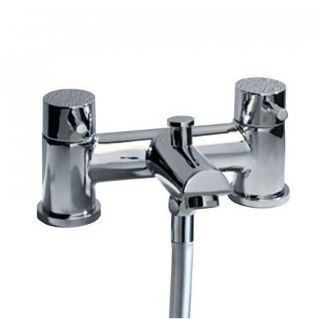Roper Rhodes Storm Bath & Shower Mixer Deck Mounted