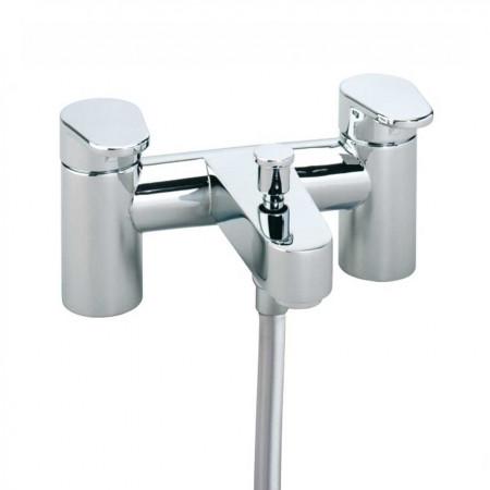 Roper Rhodes Stream Bath & Shower Mixer