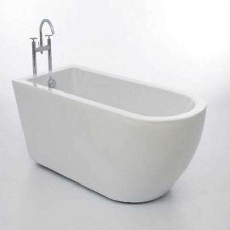 Royce Morgan Vogue Barwick 1690 Contemporary Freestanding Bath | barwick1690