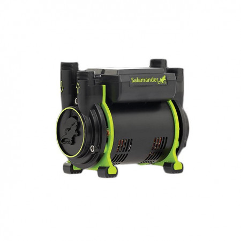 Salamander CT-50 Xtra shower pump