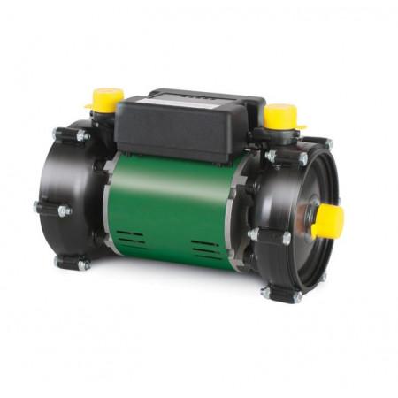 Salamander Shower Pump RHP50