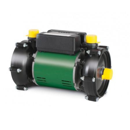 Salamander Shower Pump RSP50