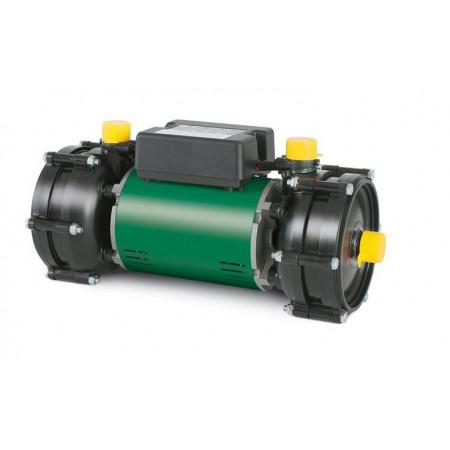 Salamander Shower Pump RSP75