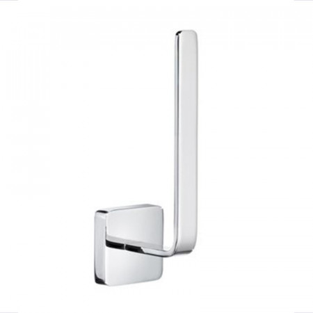 Smedbo Ice Spare Toilet Roll Holder