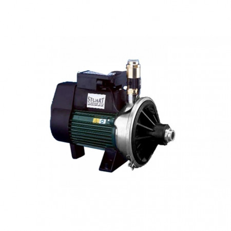 The Stuart Turner Monsoon Extra Standard 3.5 bar Single Pump 46283