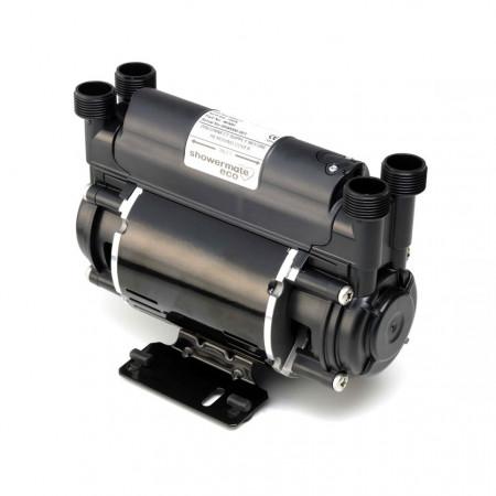 Stuart Turner Showermate eco 1.5 bar Twin Shower Pump