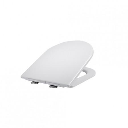 STY-Tavistock Micra Soft Close Toilet Seat-2