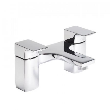 Tavistock Siren Bath Filler