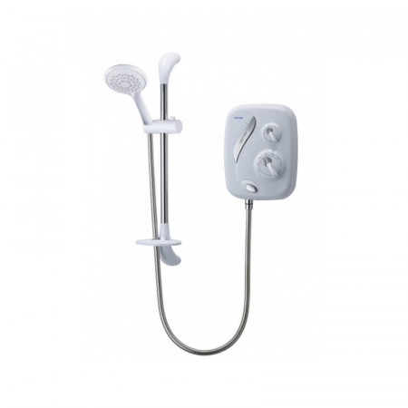 Triton AS2000XT Thermostatic Power Shower