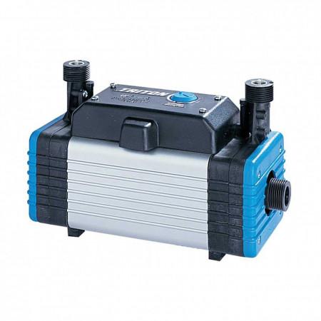 Triton T550i 1.2 Bar Twin Impeller Shower Pump