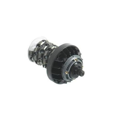 Aqualisa Aquastream Thermostatic Cartridge