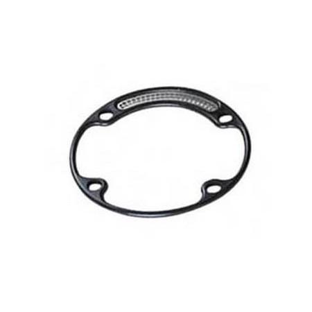 Aqualisa Thermostatic Grey Cartridge 022801