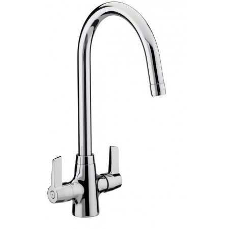 Bristan Echo Easy Fit Sink Mixer