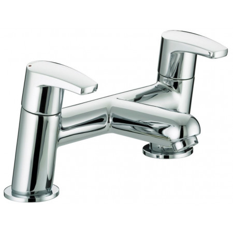 Bristan Orta Bath Filler