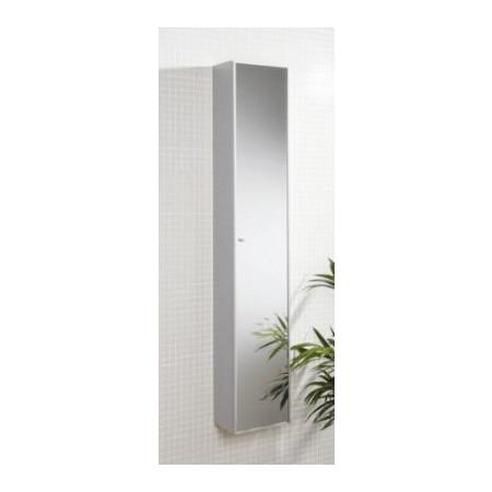 HIB Danya Bathroom Cabinet