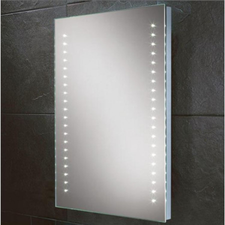 HIB Lucca LED Mirror