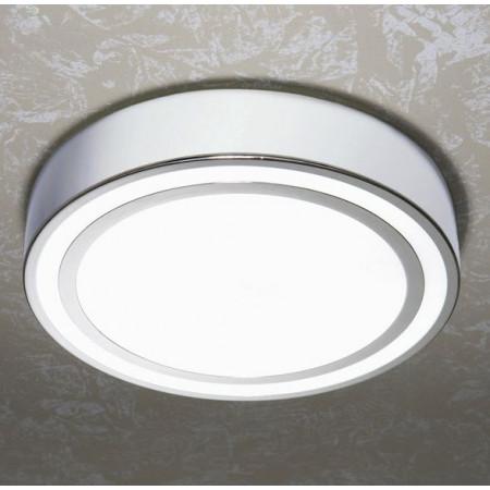 HIB Spice Ceiling Light 0655