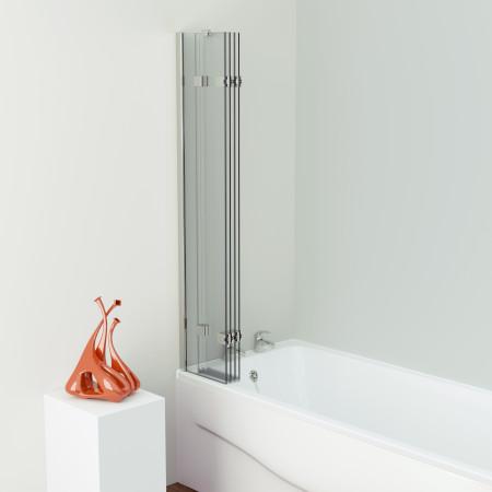 Kudos Inspire Compact 950 Bath Screen 4BASCOMPS
