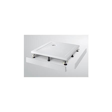 Lakes Easy Plumb Shower Tray Kit 2