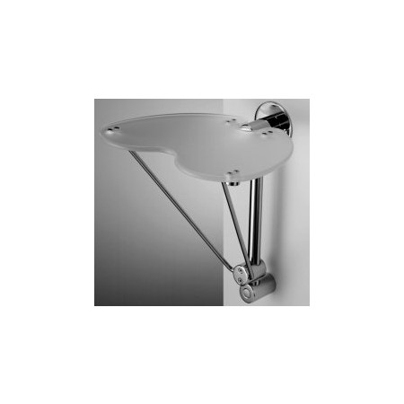 Marflow Trident Shower Seat TTC670