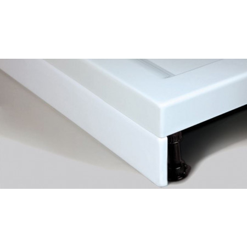 Merlyn 8 Series 1600mm Sliding Shower Door