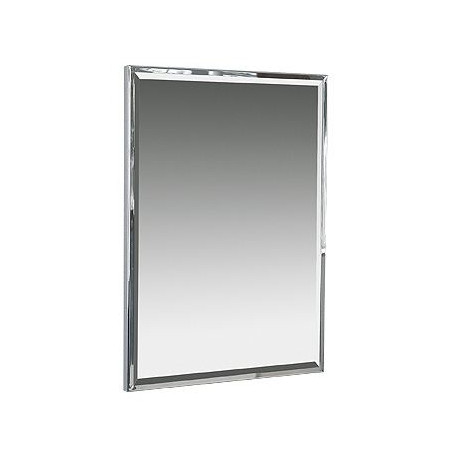 Miller Classic Bevelled Mirror