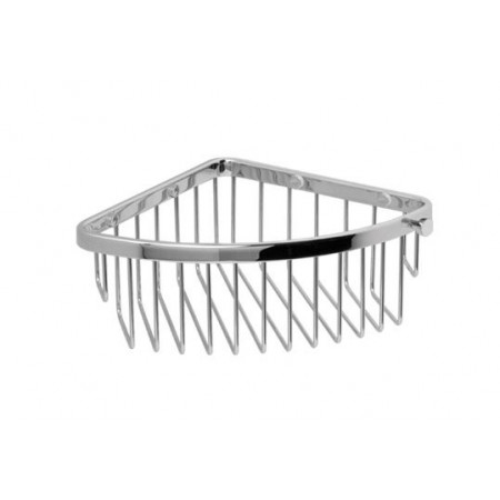 Miller Corner Soap Basket 856C