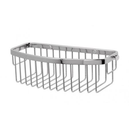 Miller D Shaped Basket 866C
