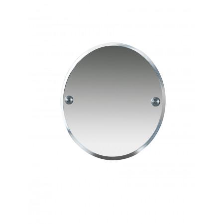 Miller Metro Mirror 6300C-S
