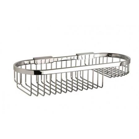 Miller Oval Basket 867C