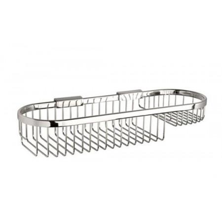 Miller Oval Basket 869C